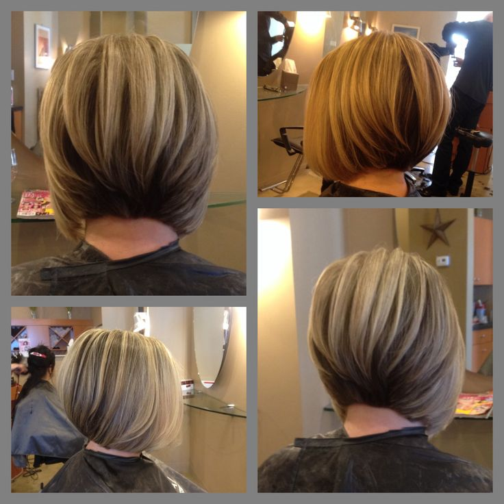 inverted-bob-haircut-2