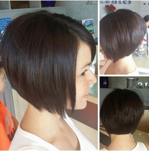 inverted-bob-haircut-26