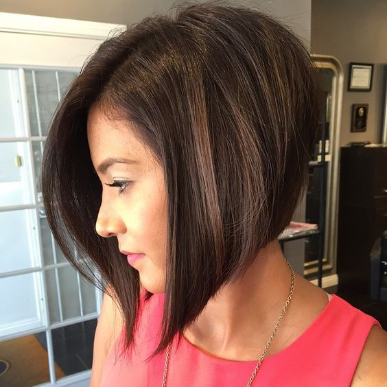 inverted-bob-haircut-8