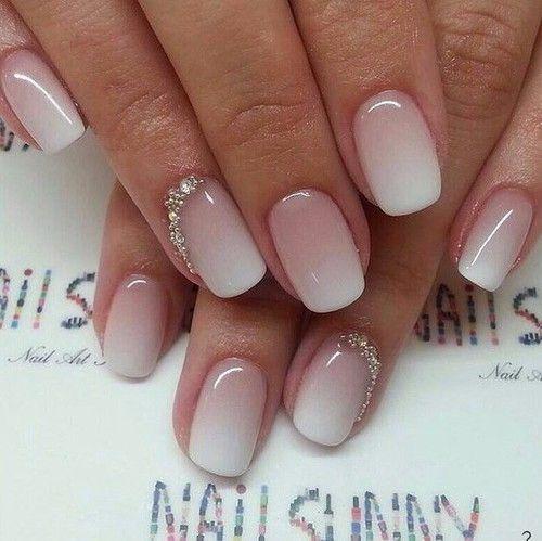 ombre-nails-15