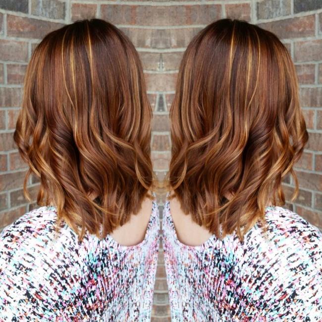 hair-color-cinamon-15