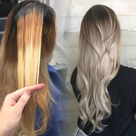 ash-blonde-hair-before-after-11