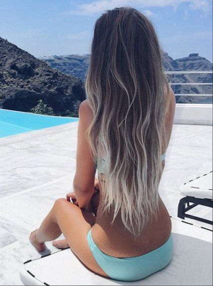 ash-blonde-hair-ombre-1