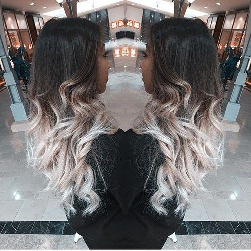 ash-blonde-hair-ombre-3