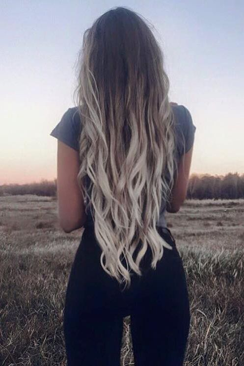 ash-blonde-hair-ombre-5