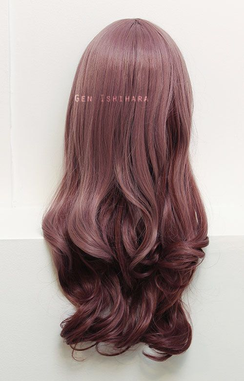 chocolate-hair-colour-15