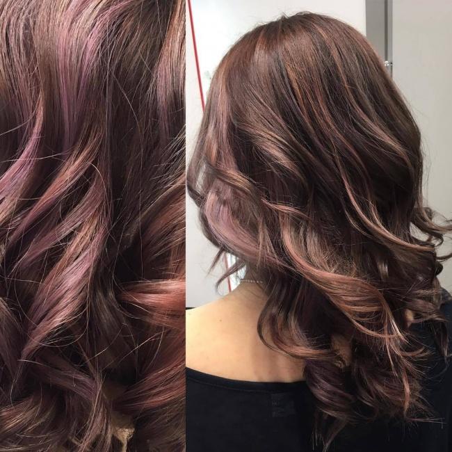 chocolate-hair-colour-8