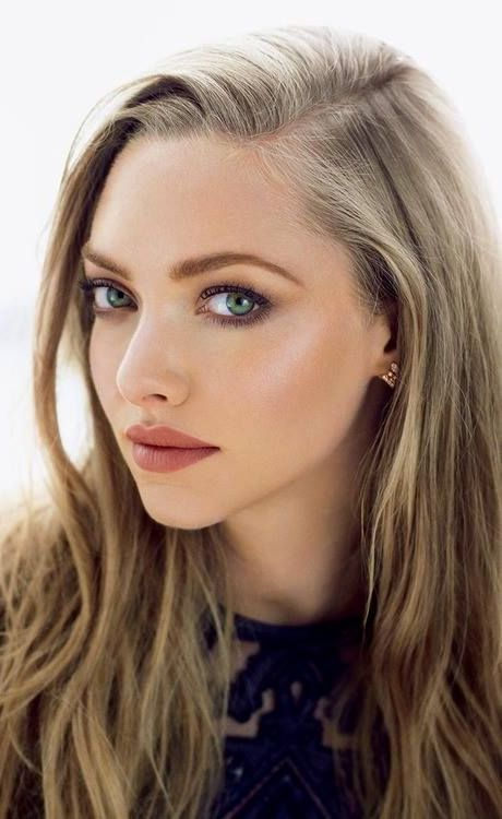 make-up-blonde-green-eyes-2