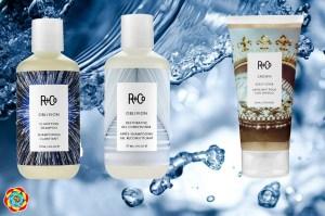 capelli-stressati-r+co-shampoo-balsamo-scrub