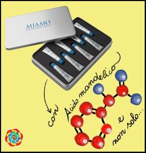 peeling-miamo-renewal-peel-serum