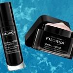 filorga-silver-generation-trattamenti-viso-pelle-matura