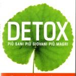 henri-chenot-libro-detox