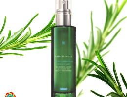 SkinCeuticals-Phyto-Corrective-Essence-Mist