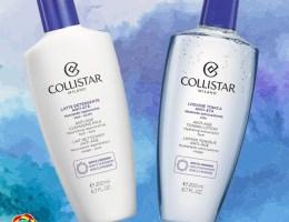 collistar-detergenti-viso-pelle-matura