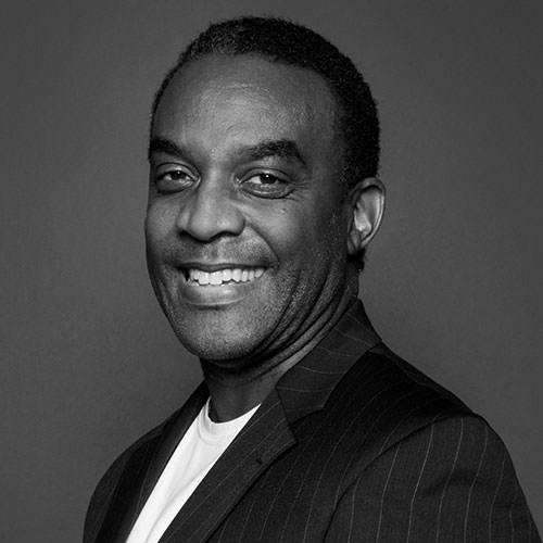 Michael Halmon, MBA