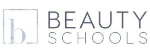 Beauty Schools Marketing Group Logo