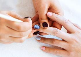 Nail Technology Schools