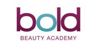 Bold Beauty Academy