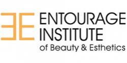 Entourage Insute Of Beauty And Esthetics Lenexa Ks
