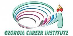 Geia Career Insute Ga Conyers