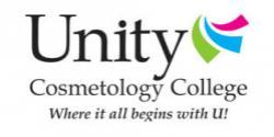 Unity Cosmetology College Pontiac Il