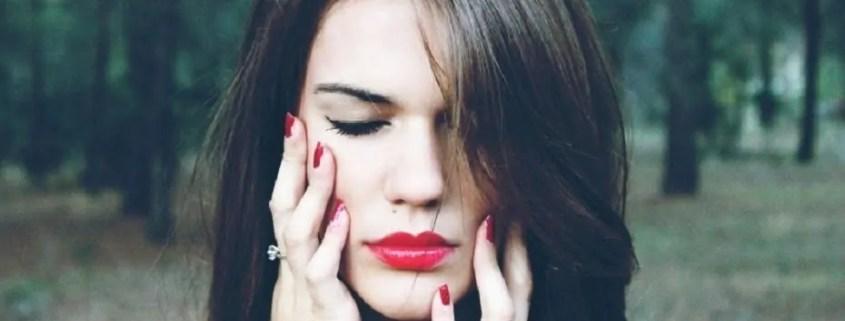 laseroterapia lifting beauty skin