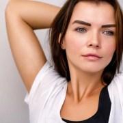laserowe usuwanie włosów Beautyskin