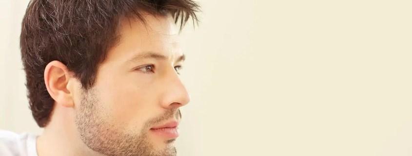 kriolipoliza leczenie ginekomastii Beauty Skin