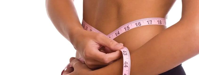 zamrażanie tkanki tłuszczowej Beauty Skin