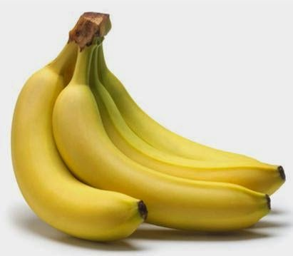 banana, protein sensitive