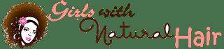 girls with natural hair blog