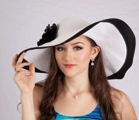 Fascinators Online