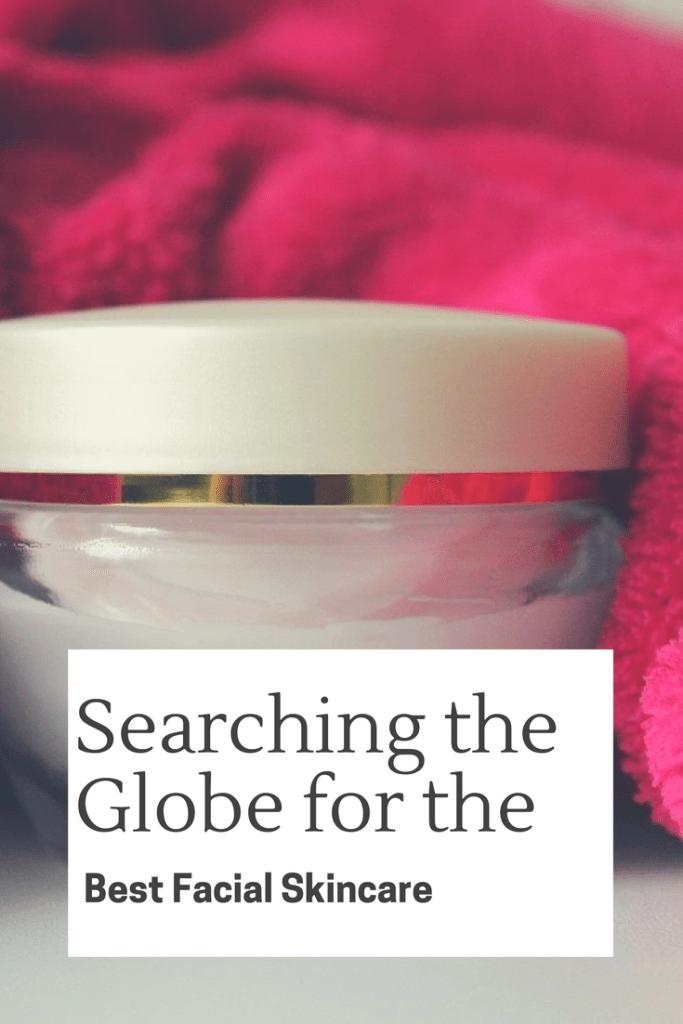 skincare, moisturize, cream, radiant skin