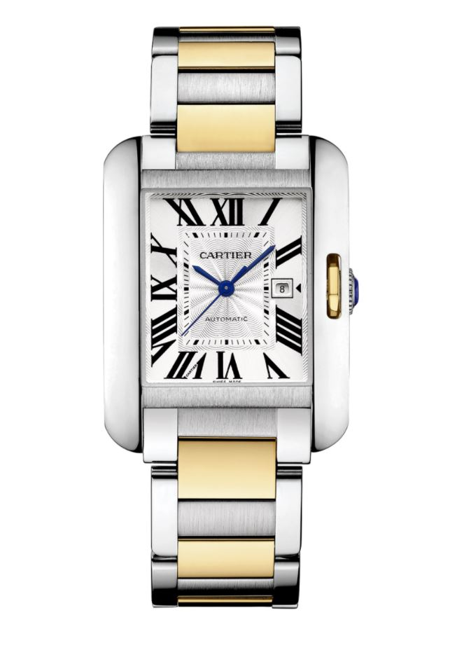 watch, jewellery, Valentines gift guide,