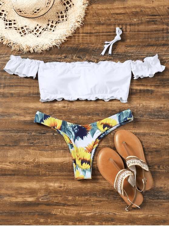 Zaful, summer ready #zaful