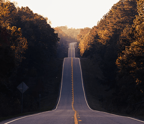 safe, road trip, summer