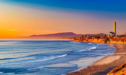 A California Bucket List That Will Satisfy Your Wanderlust