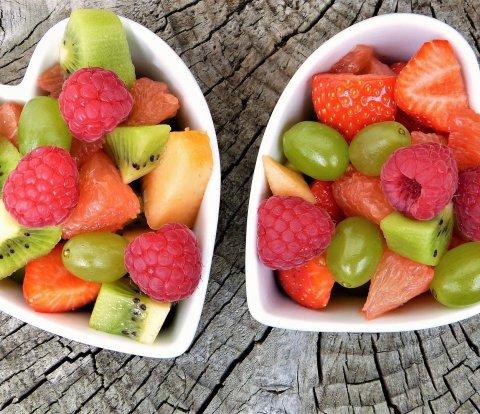 wellness, nutritional benefits, healthy