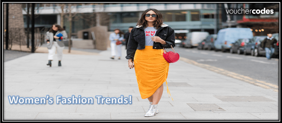 Ruching Fashion Trends – 6 Trendy Pieces You Must Include Into Your Wardrobe!