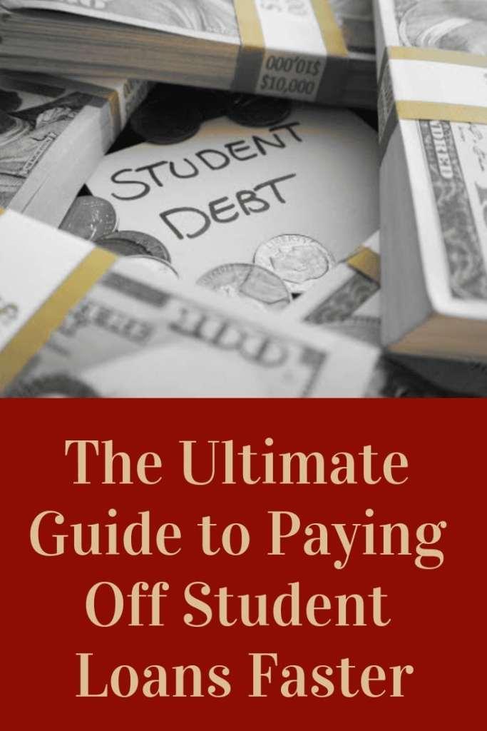 #studentloans #debt #studentloanpayoff #college #university