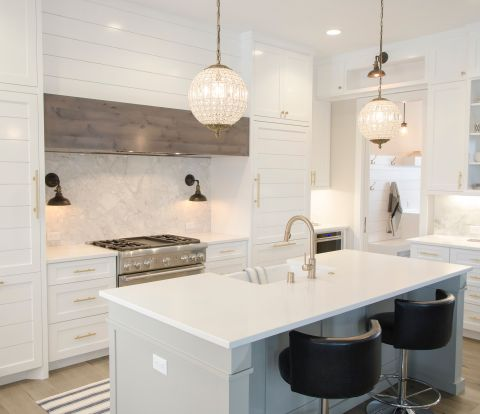 Interior Design Trends For Your Home