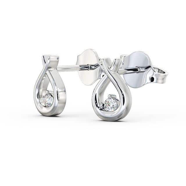 earrings, mother's day gift guide