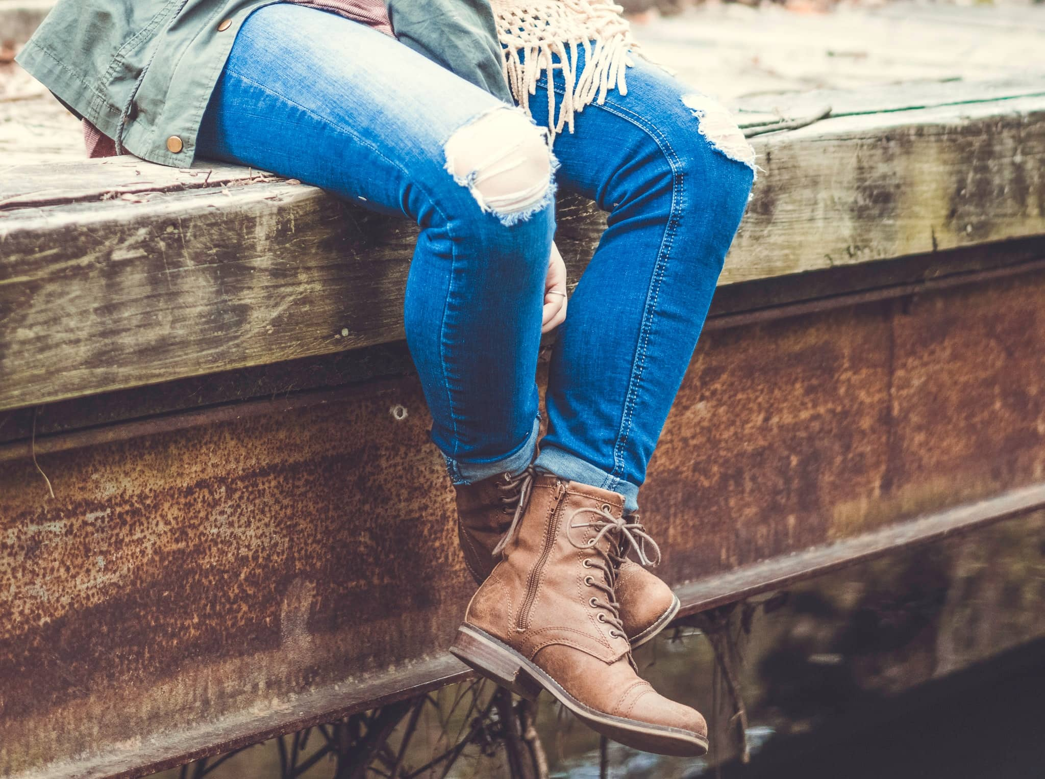 3 Stylish Western Boots Type That Will Always Set the Trend