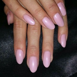 pink nails, beauty tips by sandra, best nails in Melbourne, Carlton, Fitzroy, Melbourne CBD