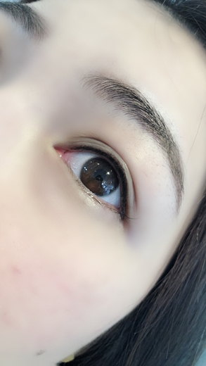 台中紋眼線推薦