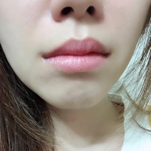 台中紋唇,推薦,台中,繡唇,紋唇