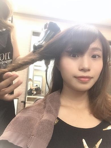 【台中髮廊】∥豐原,染髮燙髮推薦分享/染頭髮燙頭髮首選~細心好口碑的髮型設計師好親切又好專業