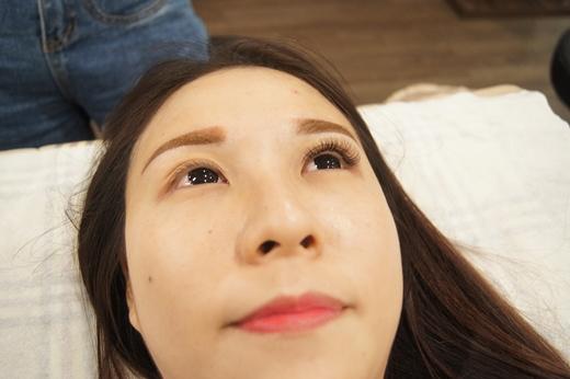 台中接睫毛, 台中種睫毛, 推薦, ptt, 美睫, 美睫店, 睫毛嫁接, 睫毛SPA,