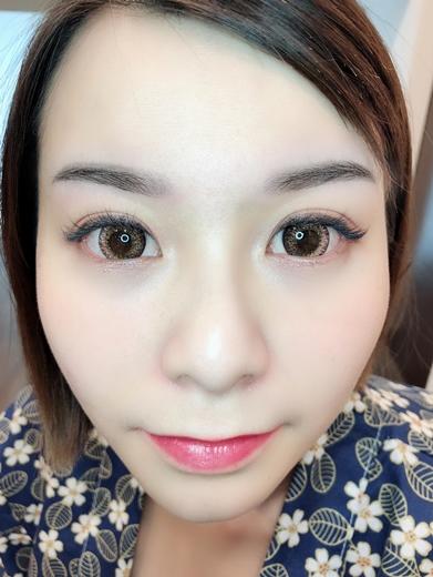 【紋眉】台中飄眉推薦\樂比美學韓式霧眉評價好、技術優※專業紋眉團隊就在樂比!