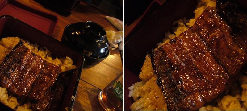 台中餐廳大東屋